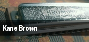 Kane Brown Boston tickets