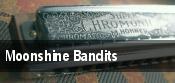 Moonshine Bandits Indianapolis tickets