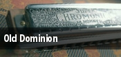 Old Dominion Denver tickets