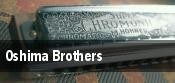 Oshima Brothers Vienna tickets