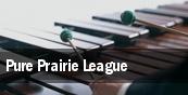 Pure Prairie League Alexandria tickets