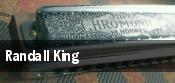 Randall King Omaha tickets