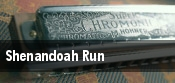 Shenandoah Run Jammin Java tickets