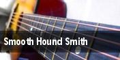 Smooth Hound Smith Green Bay tickets