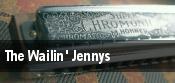 The Wailin' Jennys Napa tickets