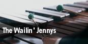 The Wailin' Jennys Portland tickets