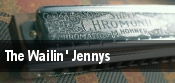 The Wailin' Jennys Seattle tickets