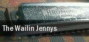 The Wailin' Jennys tickets