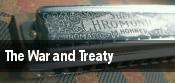 The War and Treaty Atlanta tickets