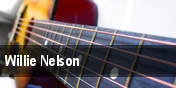 Willie Nelson WhiteWater Amphitheater tickets