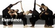 Riverdance Thelma Gaylord PAT At Civic Center Music Hall tickets