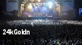 24kGoldn Salt Lake City tickets