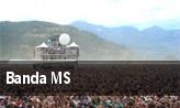 Banda MS Indianapolis tickets