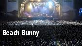 Beach Bunny Dallas tickets