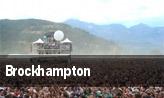 Brockhampton Atlanta tickets