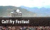 Calf Fry Festival tickets