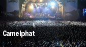 Camelphat Hollywood Palladium tickets