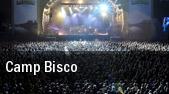 Camp Bisco tickets