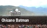 Chicano Batman San Diego tickets