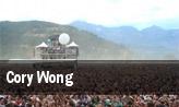 Cory Wong San Francisco tickets