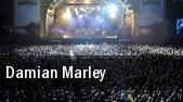 Damian Marley tickets