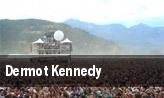 Dermot Kennedy Cincinnati tickets