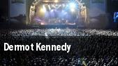 Dermot Kennedy Dana Point tickets