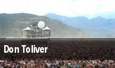 Don Toliver Denver tickets
