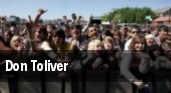 Don Toliver Montreal tickets
