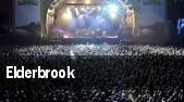 Elderbrook Vancouver tickets