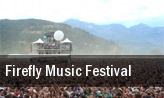 Firefly Music Festival The Woodlands of Dover International Speedway tickets