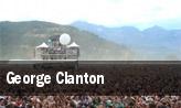 George Clanton Portland tickets