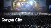 Gorgon City Los Angeles tickets