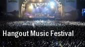 Hangout Music Festival Gulf Shores tickets
