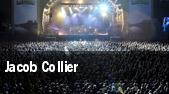 Jacob Collier Boston tickets