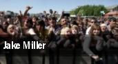 Jake Miller Atlanta tickets