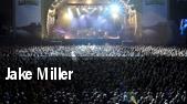 Jake Miller Portland tickets