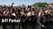 Jeff Parker Charlotte tickets