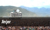 Jinjer MTelus tickets