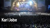 Kari Jobe Milwaukee tickets