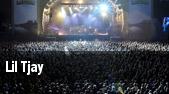 Lil Tjay Anaheim tickets