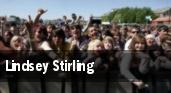 Lindsey Stirling Portland tickets