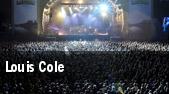 Louis Cole Portland tickets