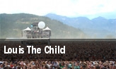 Louis The Child Seattle tickets