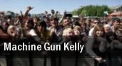 Machine Gun Kelly Salt Lake City tickets