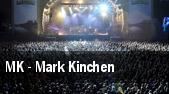 MK - Mark Kinchen tickets