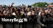 MoneyBagg Yo Pop's Nightclub and Concert Venue tickets