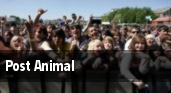 Post Animal Mississippi Studios tickets