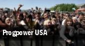 Progpower USA Atlanta tickets