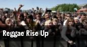 Reggae Rise Up Las Vegas tickets